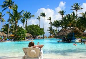 photodune 1231437 tropical pool bar m1 300x207 photodune 1231437 tropical pool bar m