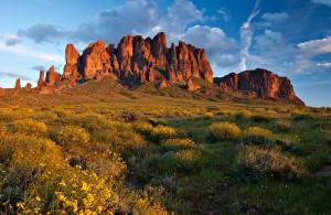 photodune 1264364 superstition mountains arizona m 300x195 photodune 1264364 superstition mountains arizona m