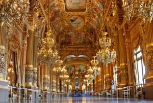 photodune 2022045 golden interior of opera garnier m 300x203 photodune 2022045 golden interior of opera garnier m