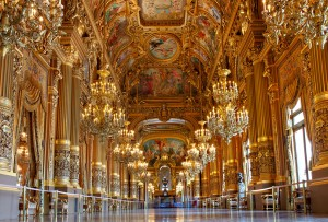 photodune 2022045 golden interior of opera garnier m1 300x203 photodune 2022045 golden interior of opera garnier m