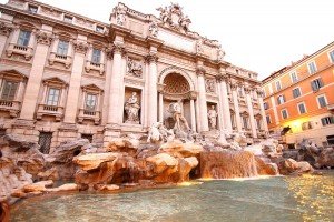 photodune 4051544 trevi fountain m1 300x200 photodune 4051544 trevi fountain m