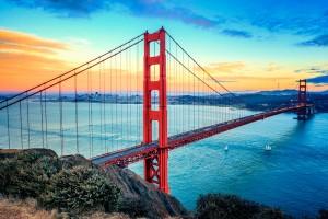 photodune 4791527 golden gate bridge m 300x200 photodune 4791527 golden gate bridge m