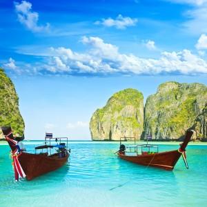 photodune 512367 longtail boats at maya bay m1 300x300 photodune 512367 longtail boats at maya bay m