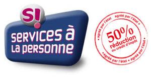 logo service à la personne 300x153 logo service à la personne