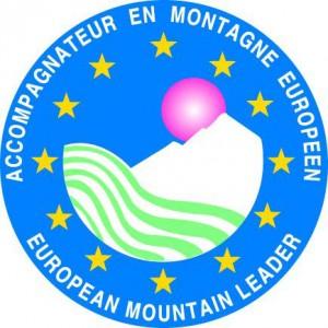 logo 300x300 logo